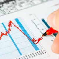 stock-market-crash-calling-bottom-getty